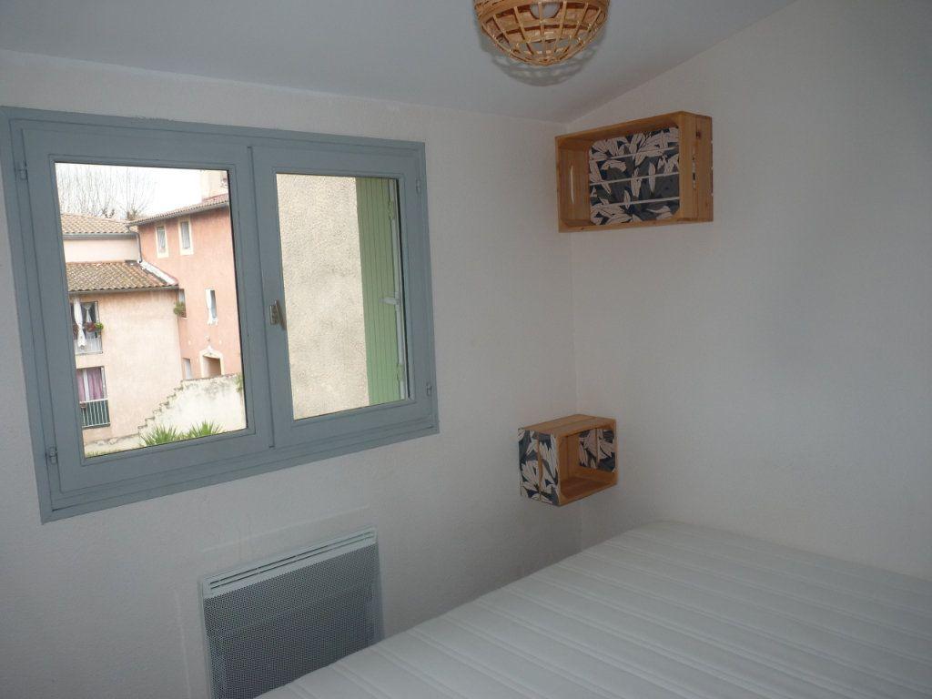 Appartement à louer 3 44.47m2 à Avignon vignette-4