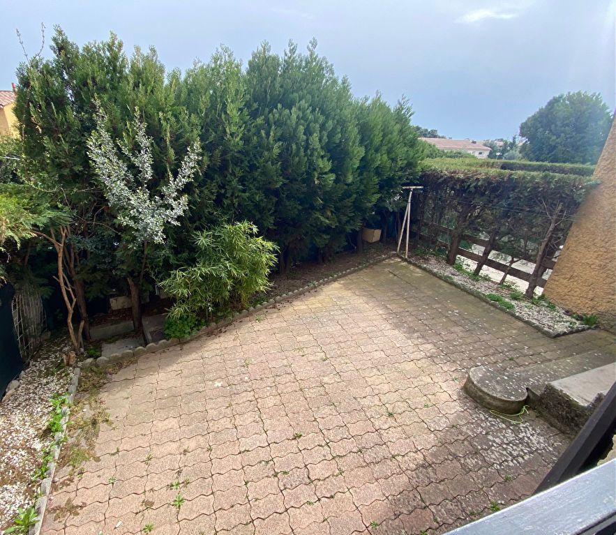 Maison à vendre 4 80.82m2 à Villeneuve-lès-Avignon vignette-1