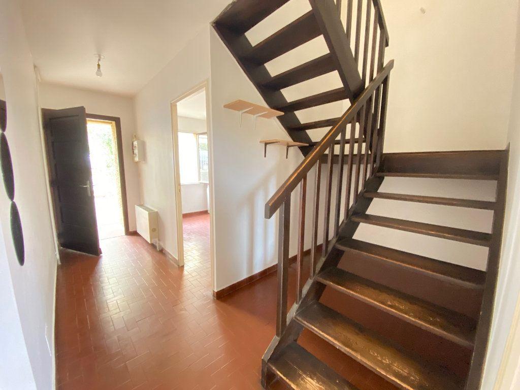 Maison à vendre 4 80.82m2 à Villeneuve-lès-Avignon vignette-4