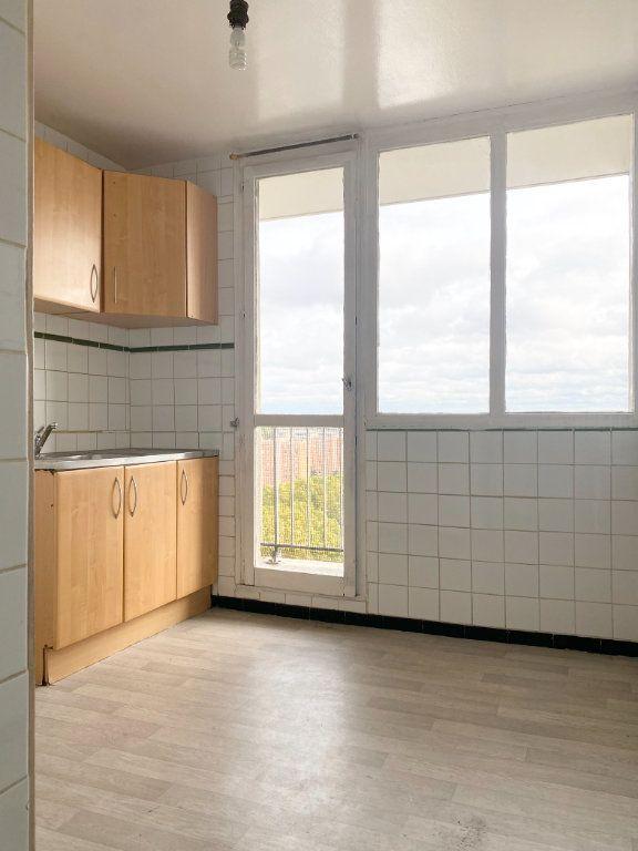 Appartement à vendre 3 63.3m2 à La Courneuve vignette-3