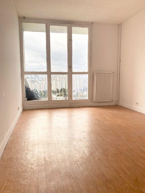 Appartement à vendre 3 63.3m2 à La Courneuve vignette-7