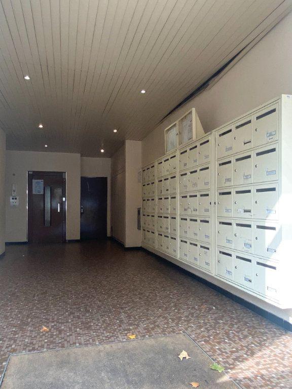 Appartement à vendre 3 63.3m2 à La Courneuve vignette-8