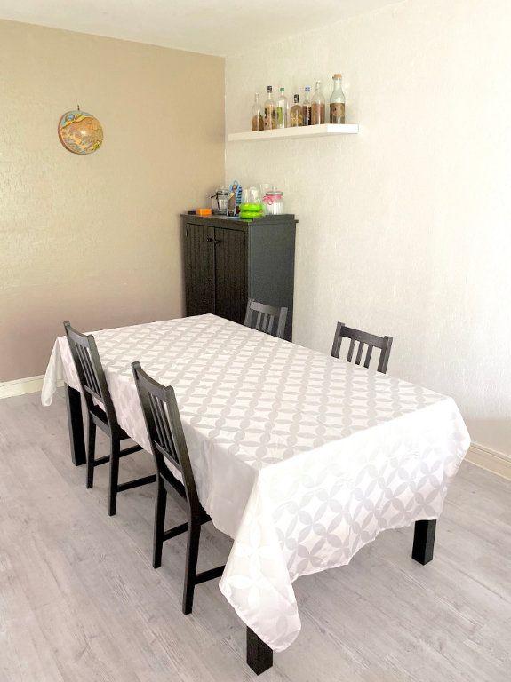 Appartement à vendre 4 91.8m2 à Garges-lès-Gonesse vignette-4