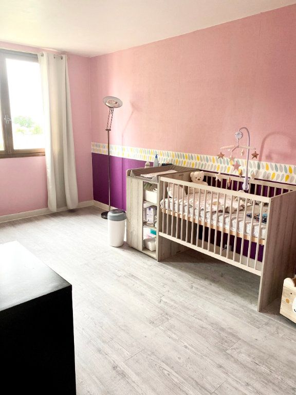 Appartement à vendre 4 91.8m2 à Garges-lès-Gonesse vignette-6