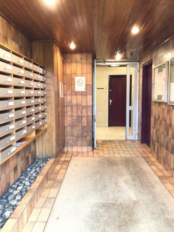 Appartement à vendre 4 74m2 à Stains vignette-2