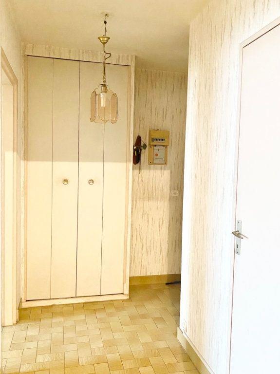 Appartement à vendre 4 74m2 à Stains vignette-3