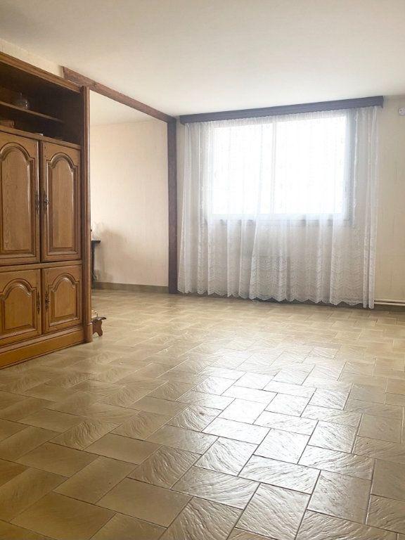 Appartement à vendre 4 74m2 à Stains vignette-4
