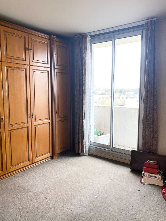 Appartement à vendre 4 74m2 à Stains vignette-7