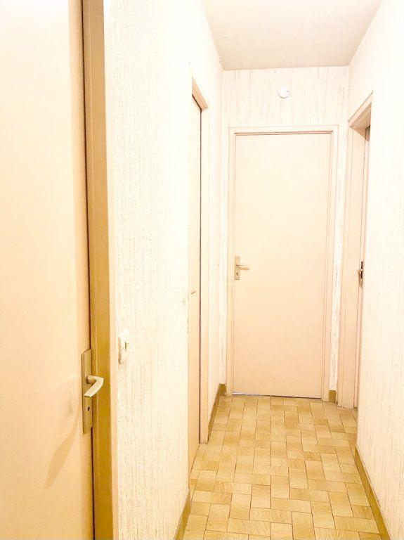 Appartement à vendre 4 74m2 à Stains vignette-8
