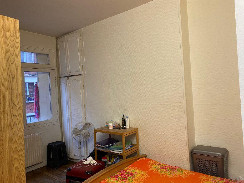 Appartement à vendre 2 31m2 à Aubervilliers vignette-4