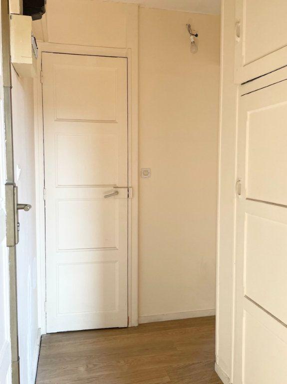 Appartement à vendre 3 50m2 à Stains vignette-4
