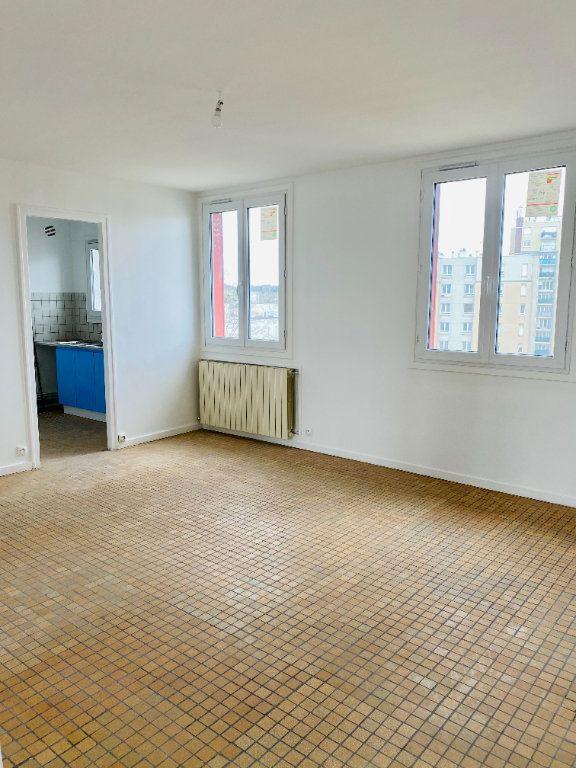 Appartement à vendre 4 58.35m2 à Stains vignette-1