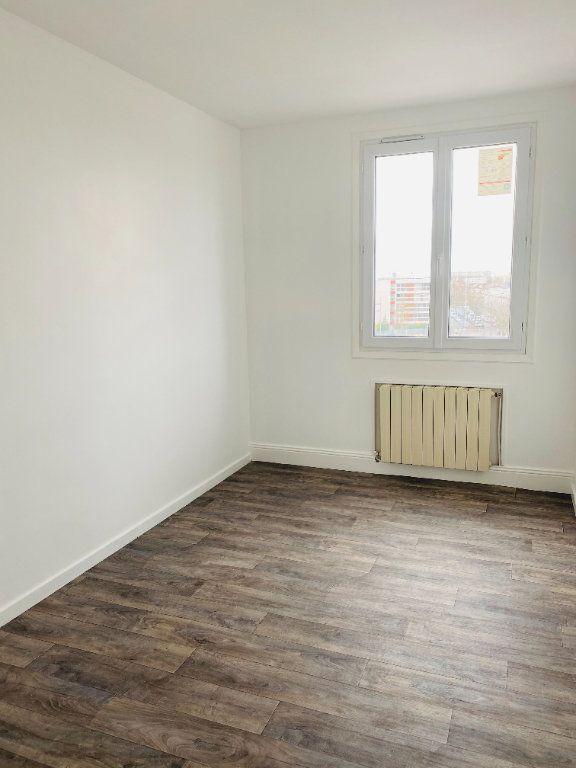 Appartement à vendre 4 58.35m2 à Stains vignette-3