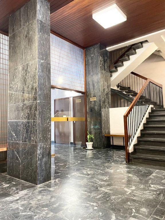 Appartement à vendre 3 74.6m2 à Aubervilliers vignette-1