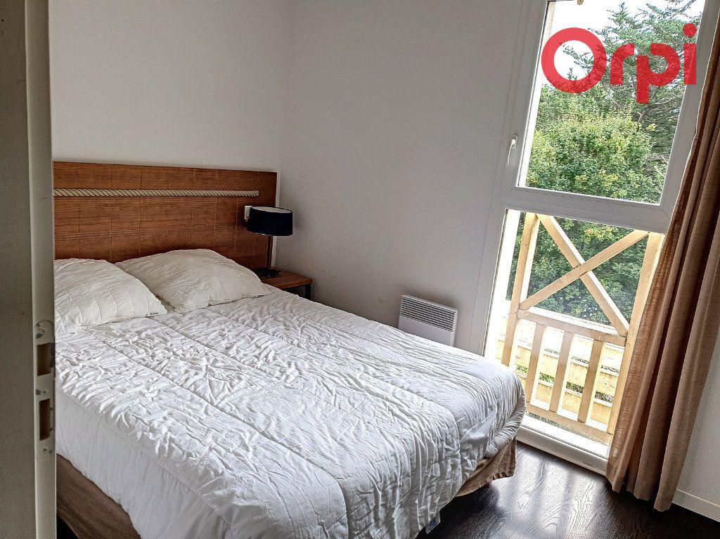 Maison à vendre 3 45m2 à Talmont-Saint-Hilaire vignette-3