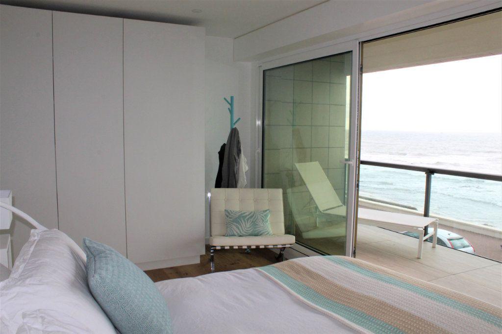Appartement à vendre 5 120m2 à Les Sables-d'Olonne vignette-4