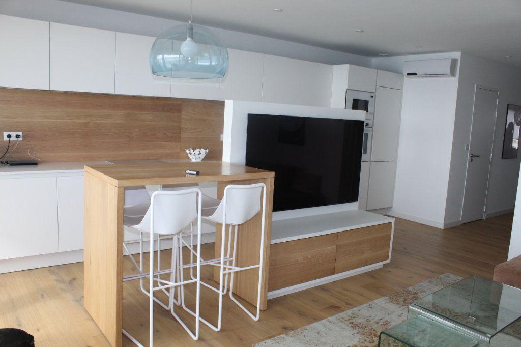 Appartement à vendre 5 120m2 à Les Sables-d'Olonne vignette-5