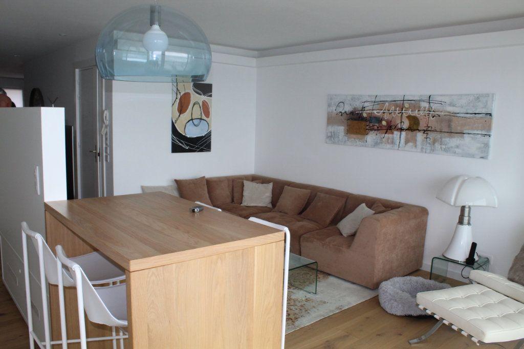 Appartement à vendre 5 120m2 à Les Sables-d'Olonne vignette-6