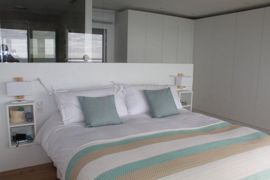 Appartement à vendre 5 120m2 à Les Sables-d'Olonne vignette-7