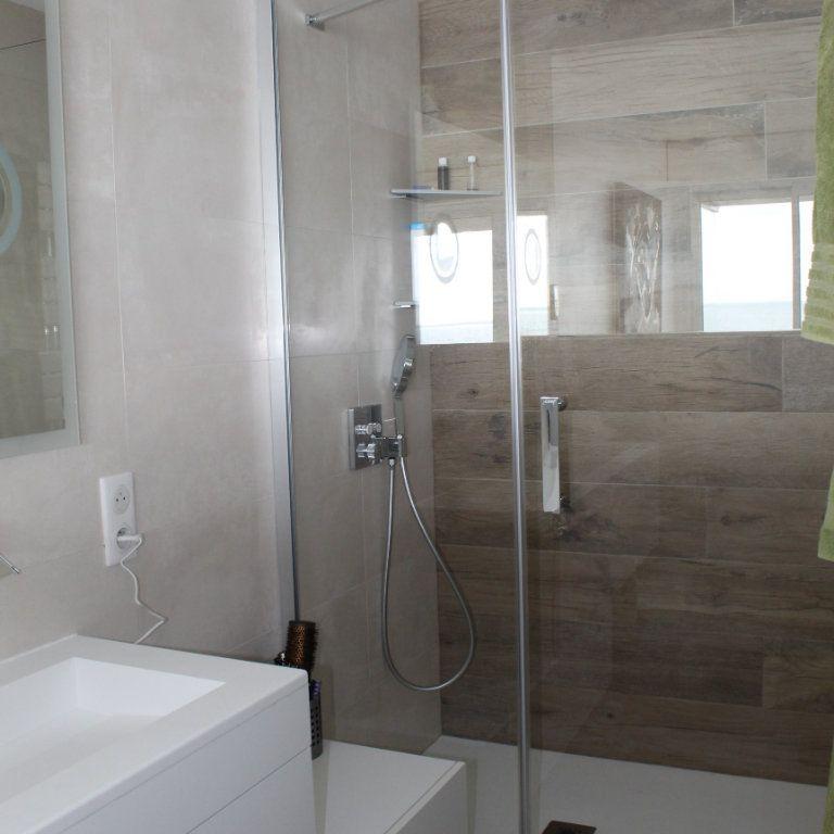 Appartement à vendre 5 120m2 à Les Sables-d'Olonne vignette-9