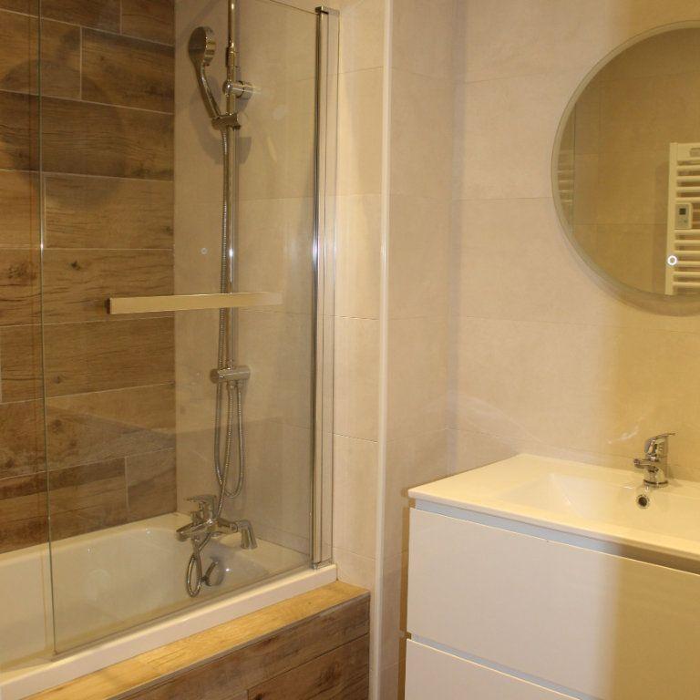 Appartement à vendre 5 120m2 à Les Sables-d'Olonne vignette-10