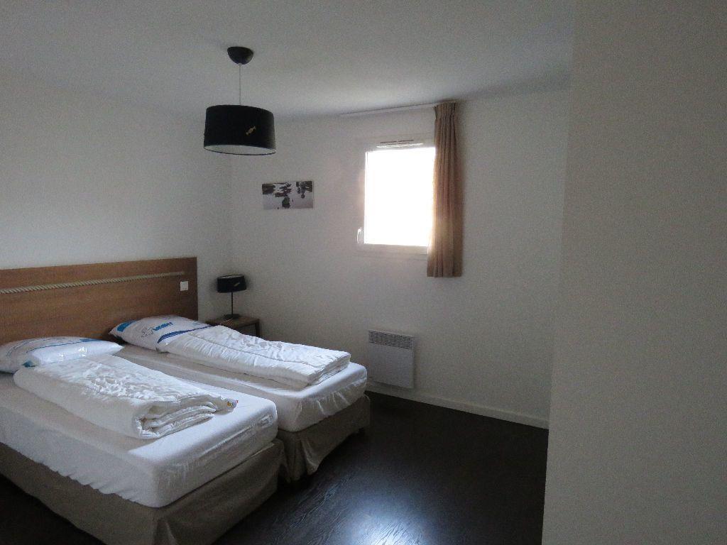 Maison à vendre 2 35.76m2 à Talmont-Saint-Hilaire vignette-5
