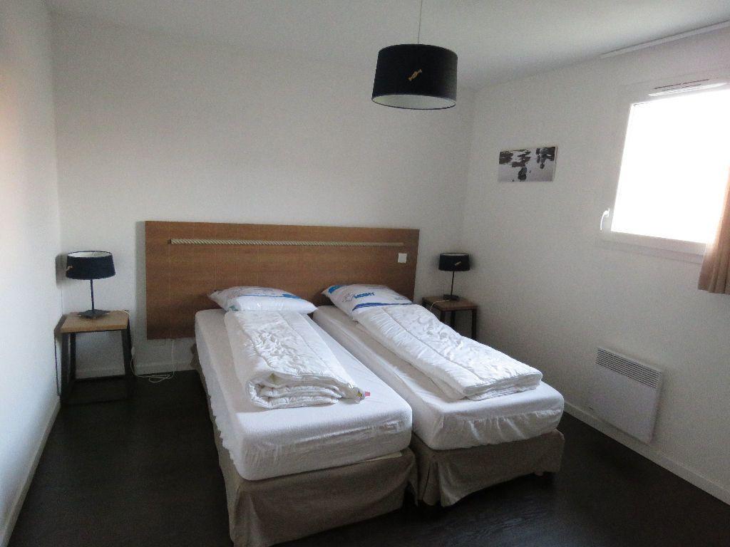 Maison à vendre 2 35.76m2 à Talmont-Saint-Hilaire vignette-6