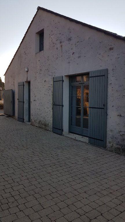 Maison à vendre 5 114m2 à Talmont-Saint-Hilaire vignette-2