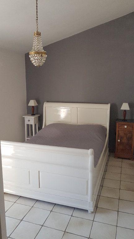 Maison à vendre 5 114m2 à Talmont-Saint-Hilaire vignette-8