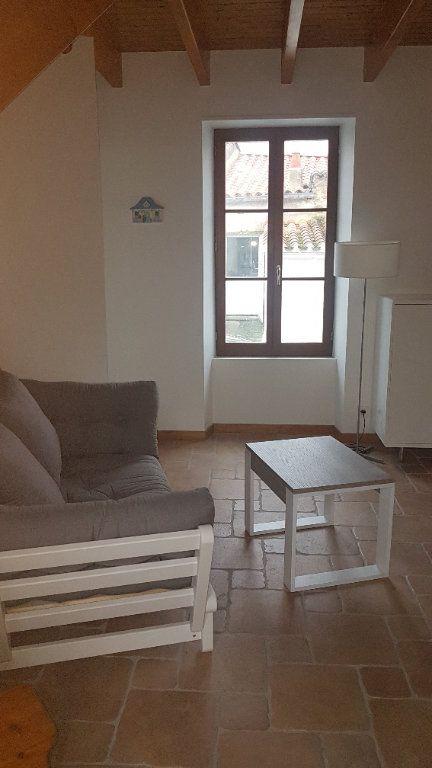 Maison à vendre 5 114m2 à Talmont-Saint-Hilaire vignette-10