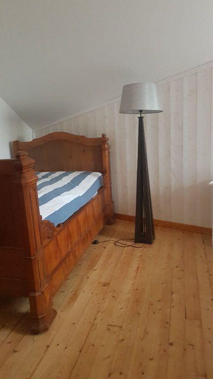 Maison à vendre 5 114m2 à Talmont-Saint-Hilaire vignette-13
