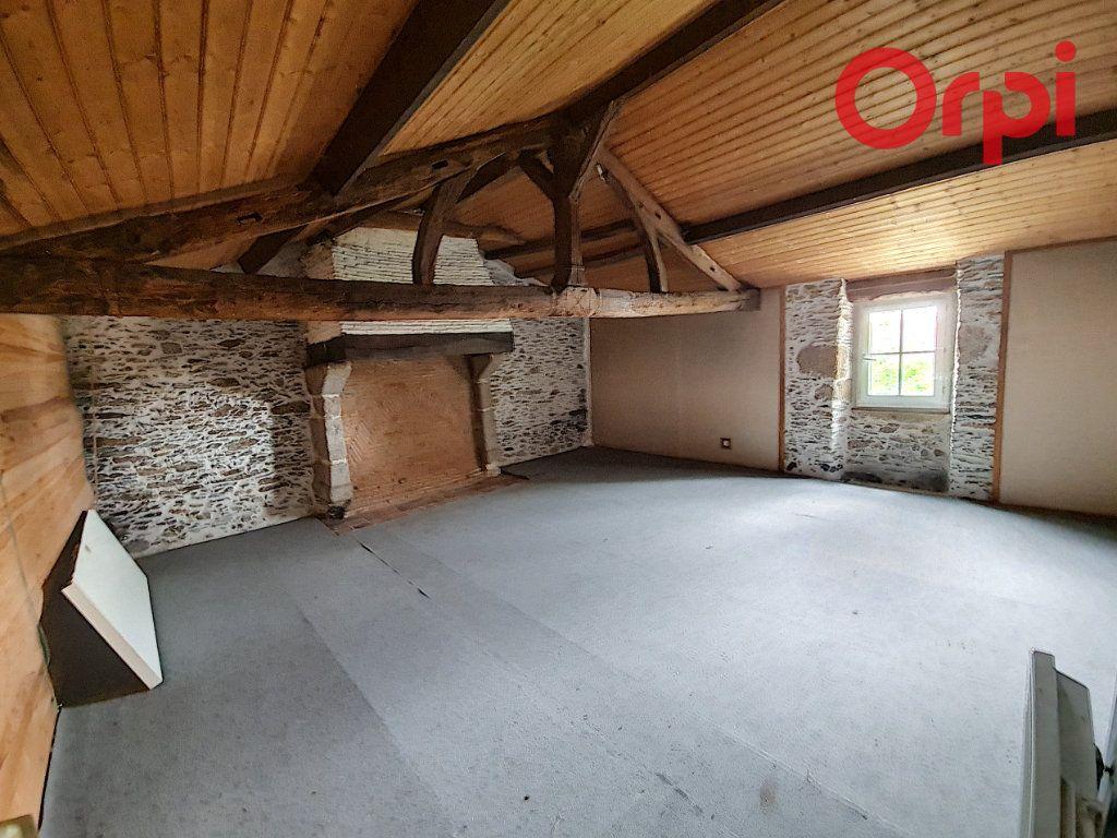 Maison à vendre 3 142m2 à Poiroux vignette-4