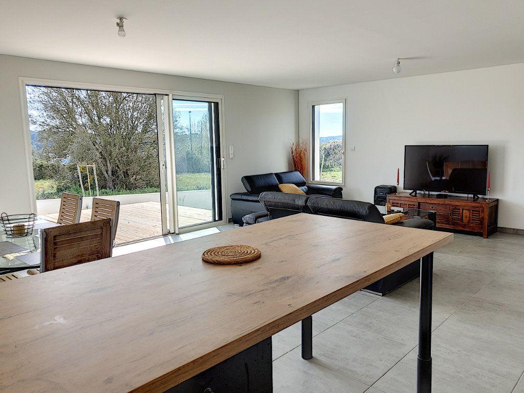 Maison à vendre 6 150m2 à Talmont-Saint-Hilaire vignette-4