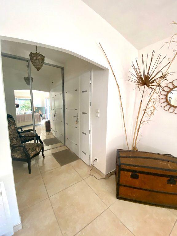 Maison à vendre 7 116m2 à Château-d'Olonne vignette-8