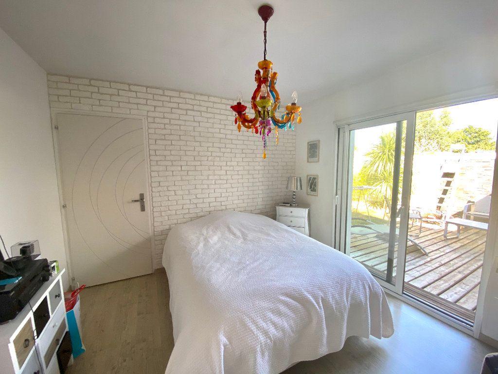 Maison à vendre 7 116m2 à Château-d'Olonne vignette-10