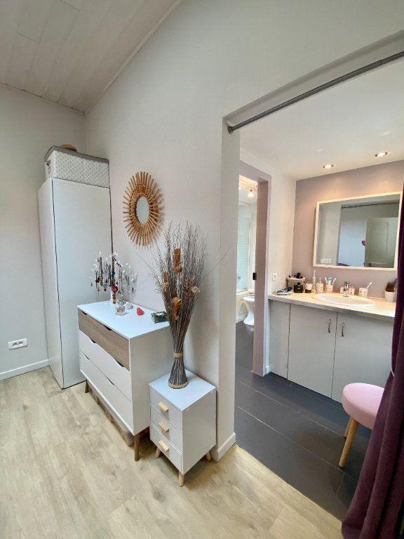 Maison à vendre 3 50m2 à Les Sables-d'Olonne vignette-4