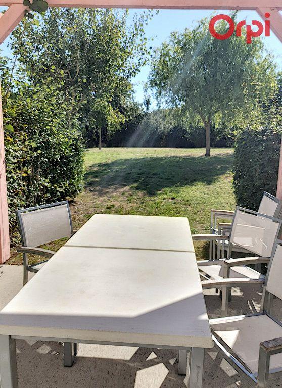 Maison à vendre 3 47.78m2 à Talmont-Saint-Hilaire vignette-7