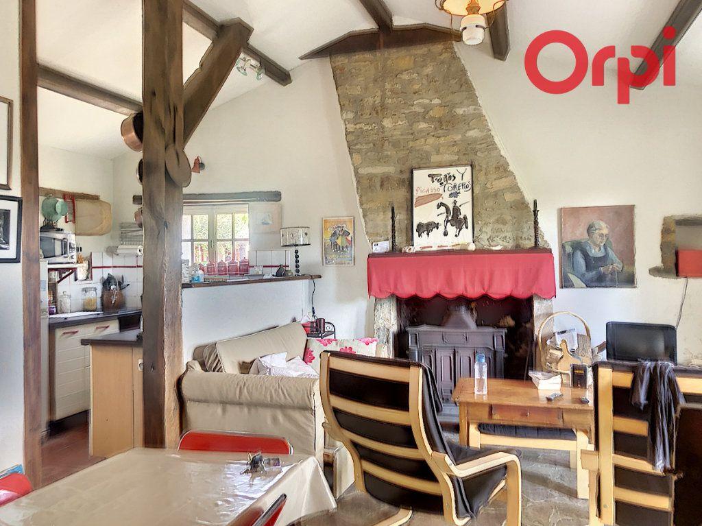 Maison à vendre 5 120m2 à Talmont-Saint-Hilaire vignette-4