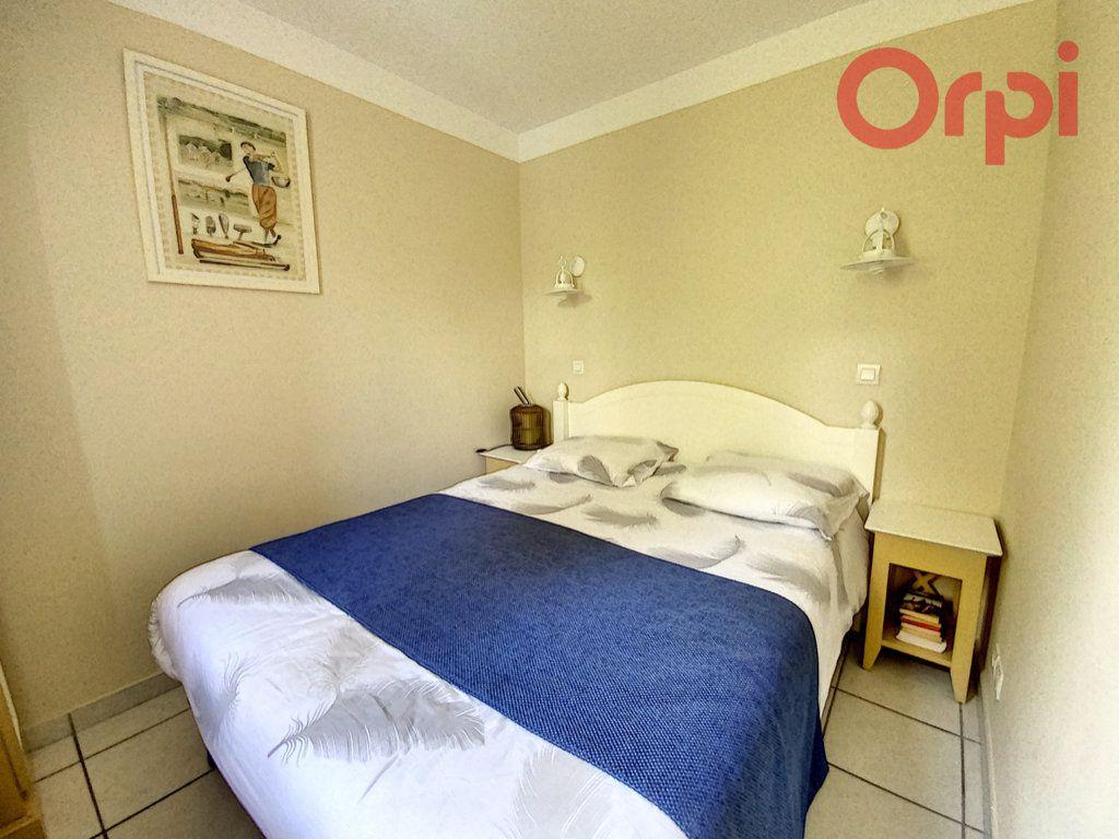Appartement à vendre 2 31m2 à Talmont-Saint-Hilaire vignette-10