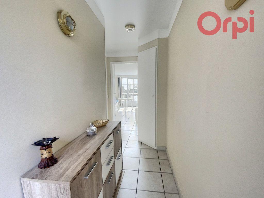Appartement à vendre 2 31m2 à Talmont-Saint-Hilaire vignette-11
