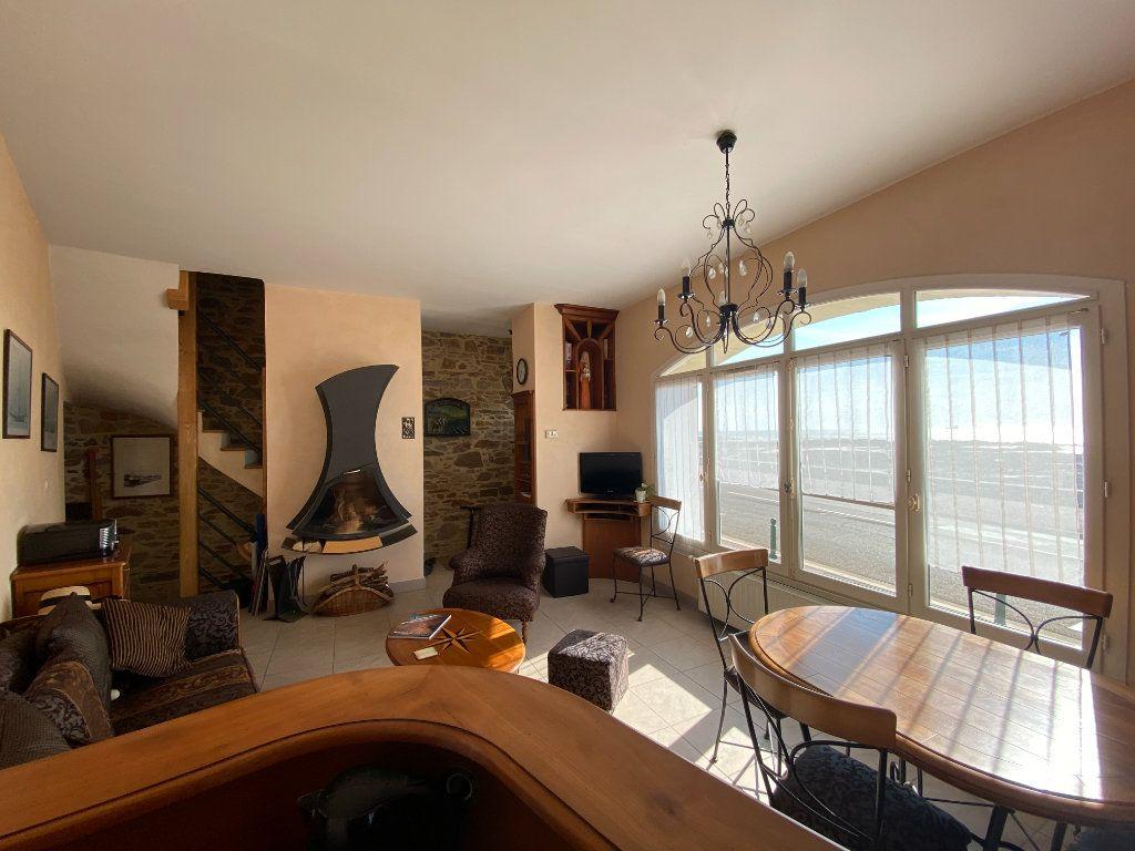 Maison à vendre 7 135m2 à Les Sables-d'Olonne vignette-4