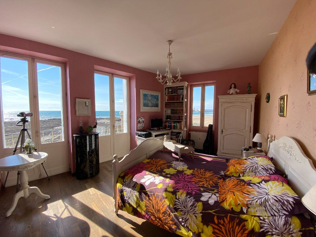 Maison à vendre 7 135m2 à Les Sables-d'Olonne vignette-6