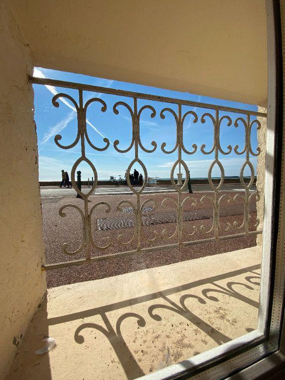 Maison à vendre 7 135m2 à Les Sables-d'Olonne vignette-14