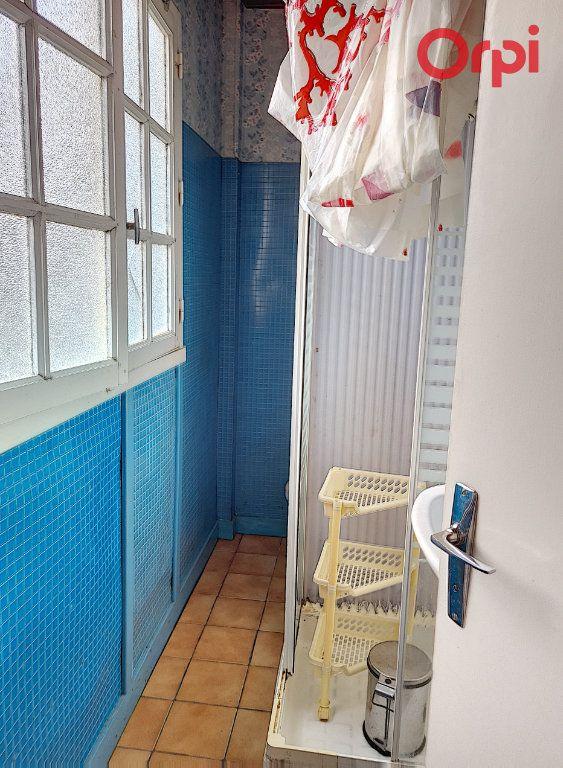 Maison à vendre 4 36m2 à Longeville-sur-Mer vignette-4
