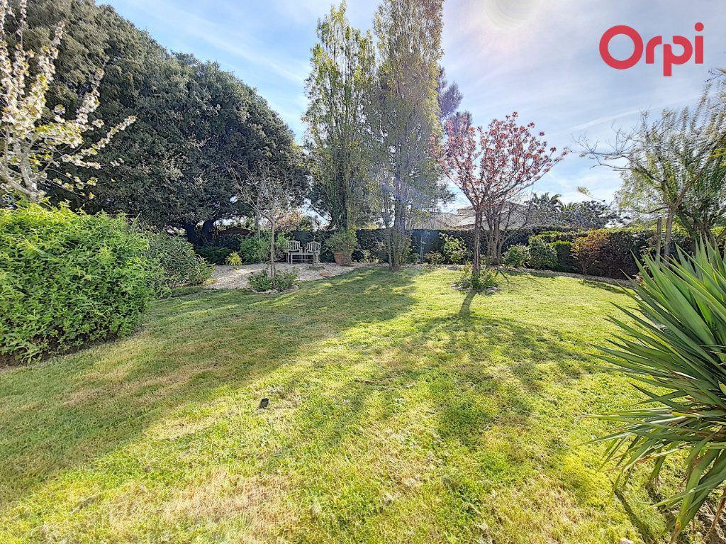 Maison à vendre 6 131m2 à Talmont-Saint-Hilaire vignette-3