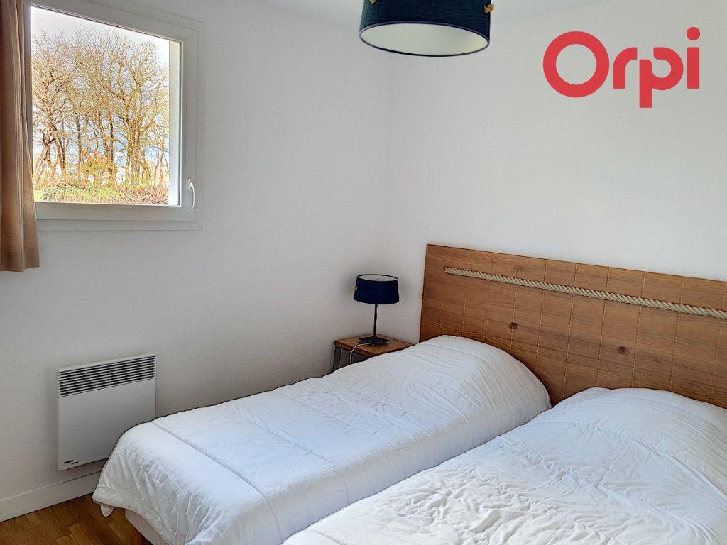 Maison à vendre 2 34.29m2 à Talmont-Saint-Hilaire vignette-4