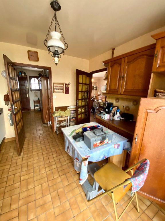 Maison à vendre 5 130m2 à Olonne-sur-Mer vignette-4