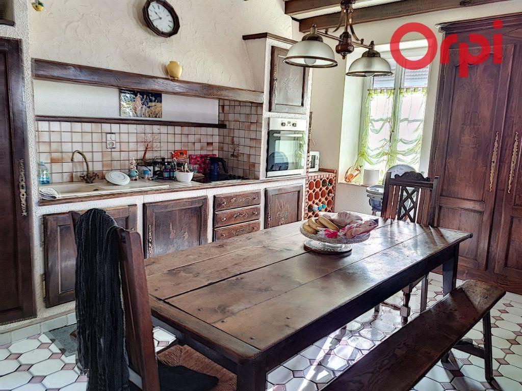Maison à vendre 12 285.89m2 à Talmont-Saint-Hilaire vignette-3