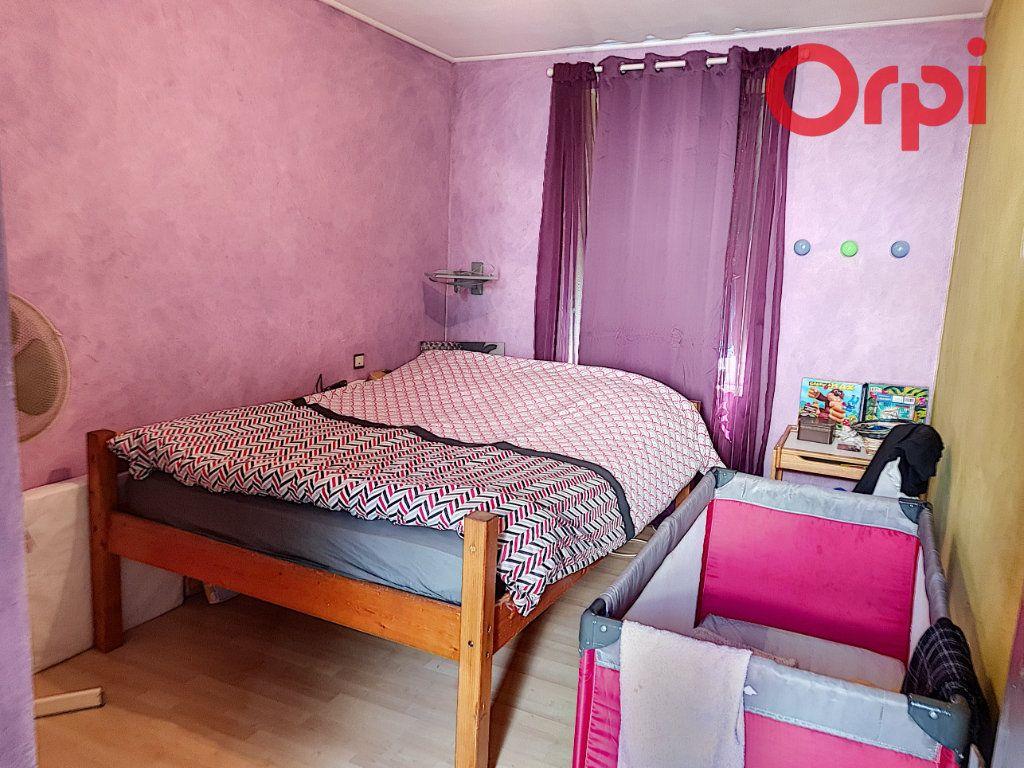Maison à vendre 12 285.89m2 à Talmont-Saint-Hilaire vignette-5