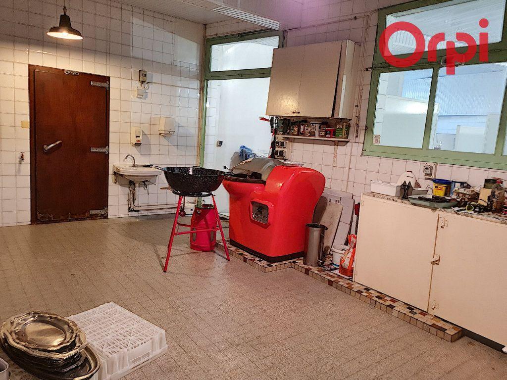 Maison à vendre 12 285.89m2 à Talmont-Saint-Hilaire vignette-7